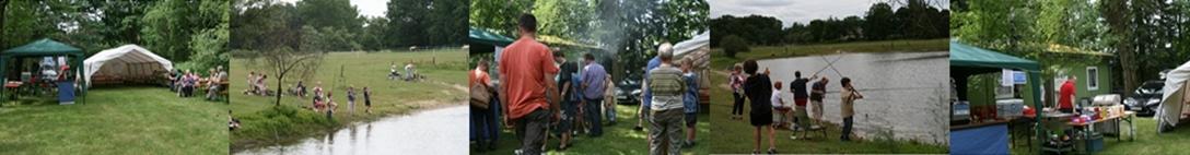 Familientqag 2012